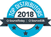 Top Distributor