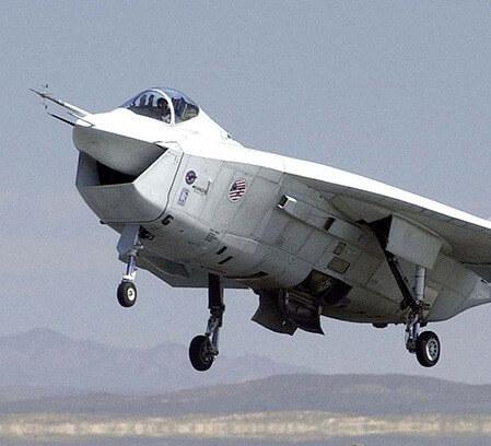 Browse Honeywell Aerospace Aircraft Parts